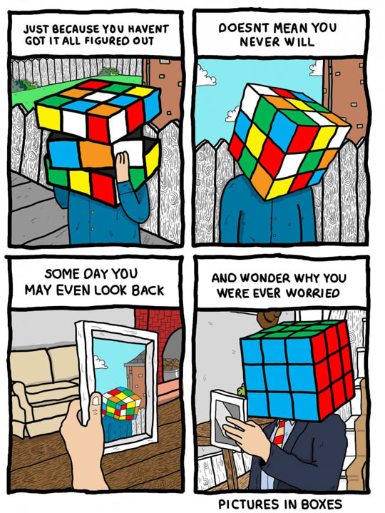 cool-Rubik-Cube-kid-young-adult