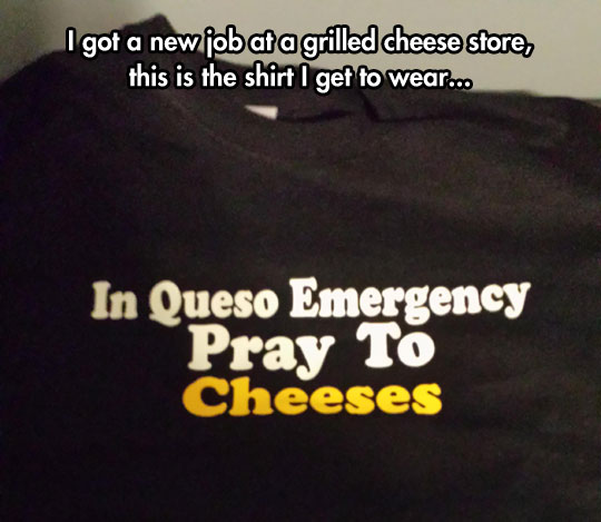 cool-shirt-cheese-store-pun