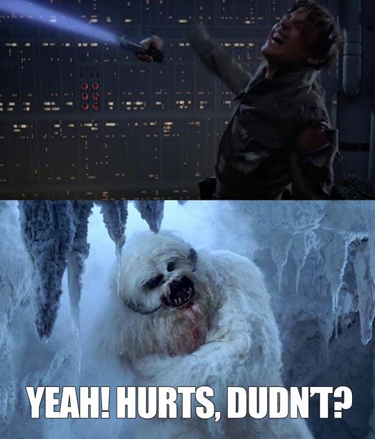 funny-Luke-hand-ice-monster