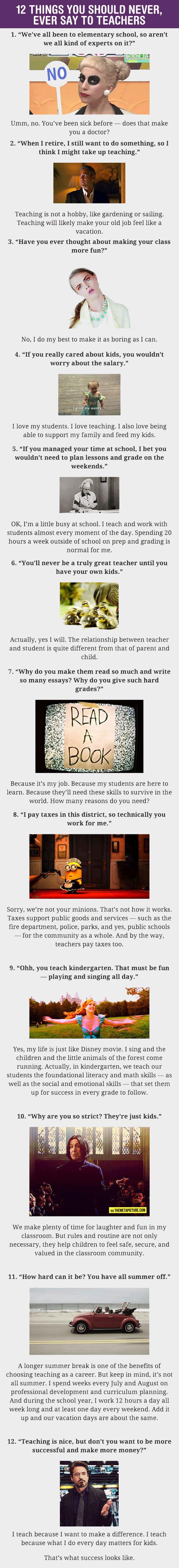 teachers-answers-dumb-questions