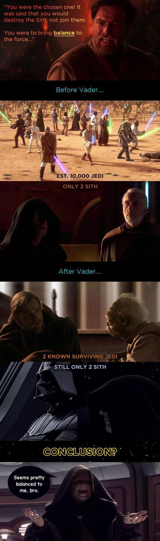 cool-balance-force-Star-Wars