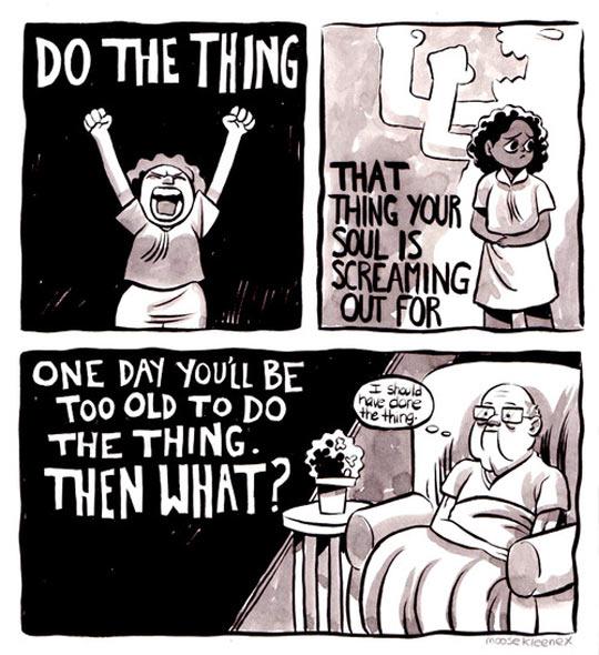 cool-girl-old-sofa-comic