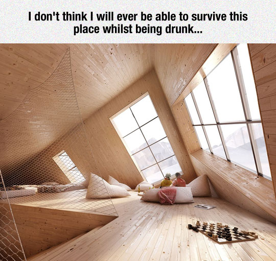 house-floor-crooked-windows