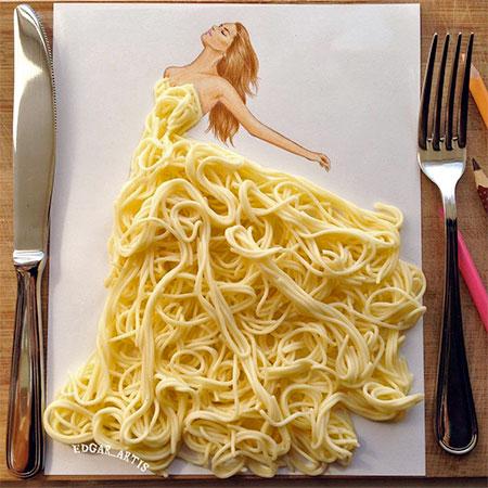fooddresses11