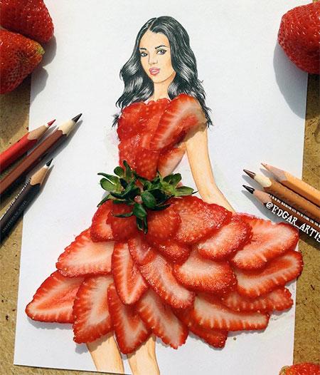 fooddresses15