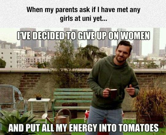 funny-New-Girl-Ncik-plants-women