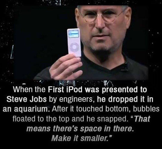 funny-Steve-Jobs-iPod-test-water