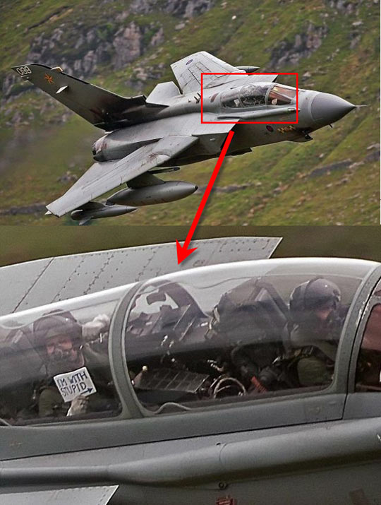 funny-air-force-joke-pilot