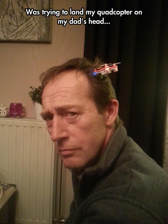 funny-father-head-drone-quadcopter
