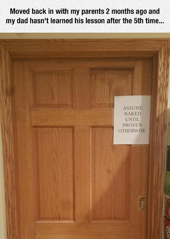 funny-house-door-note-warning