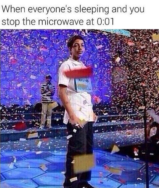 funny-microwave-timer-confetti-kid