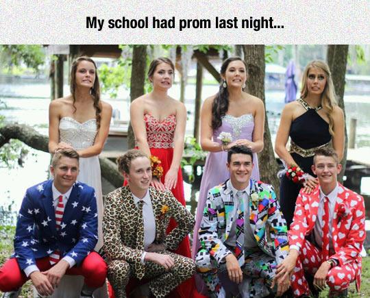 funny-school-kids-suit-colors-prom