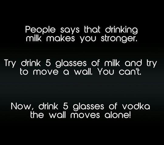 funny-vodka-milk-power-drink-wall