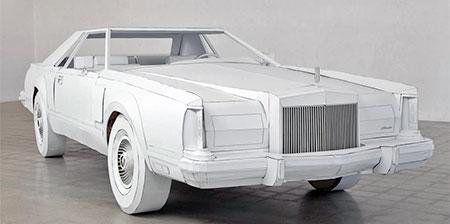 papercar01