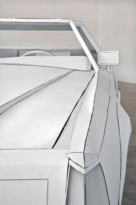 papercar09