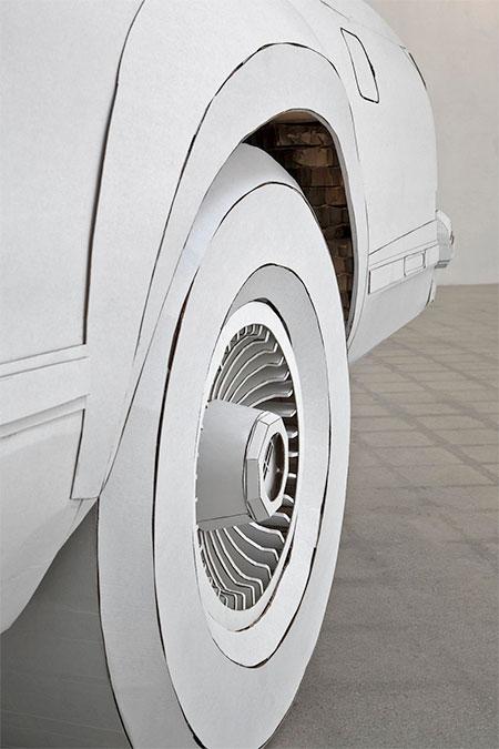 papercar10