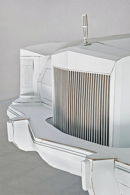 papercar11