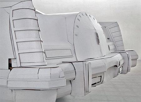 papercar12