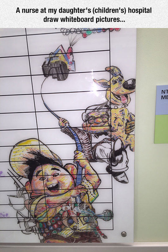 cool-UP-drawing-whiteboard-hospital