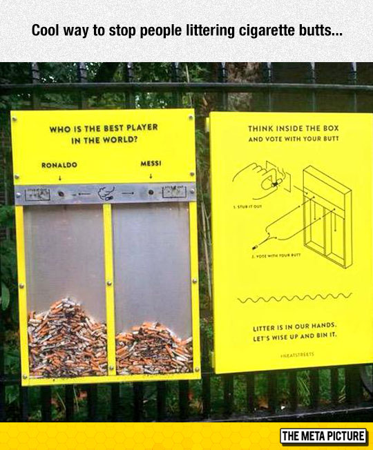 cool-cigarette-waste-sign