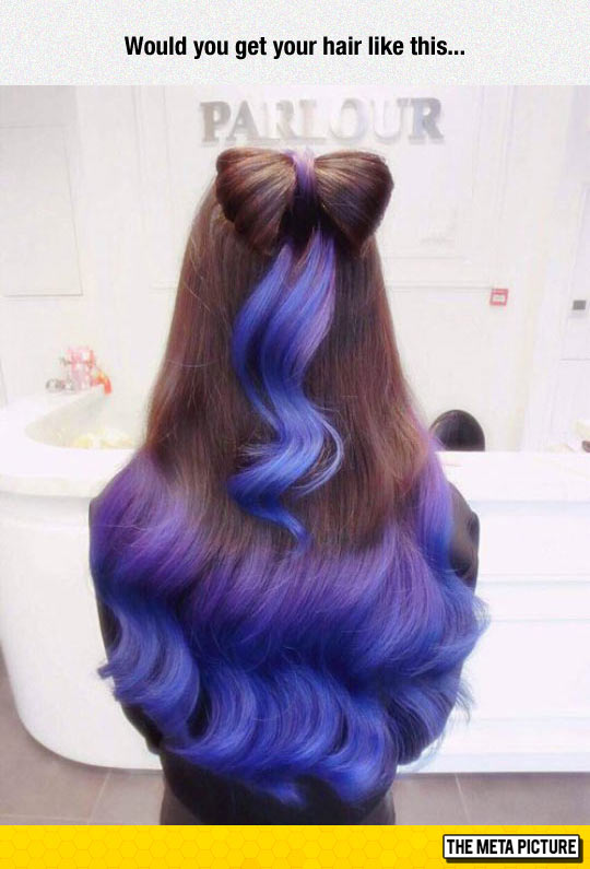 cool-color-hair-purple-girl