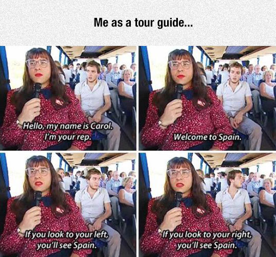 funny-bus-guide-microphone-Spain