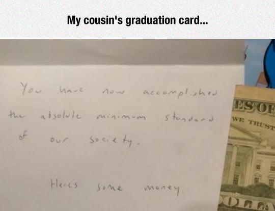 funny-dollar-letter-graduation-card