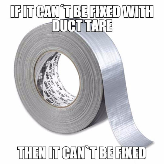 funny-duct-tape-fix-quote