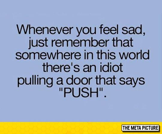 funny-dumb-person-push-pull-door