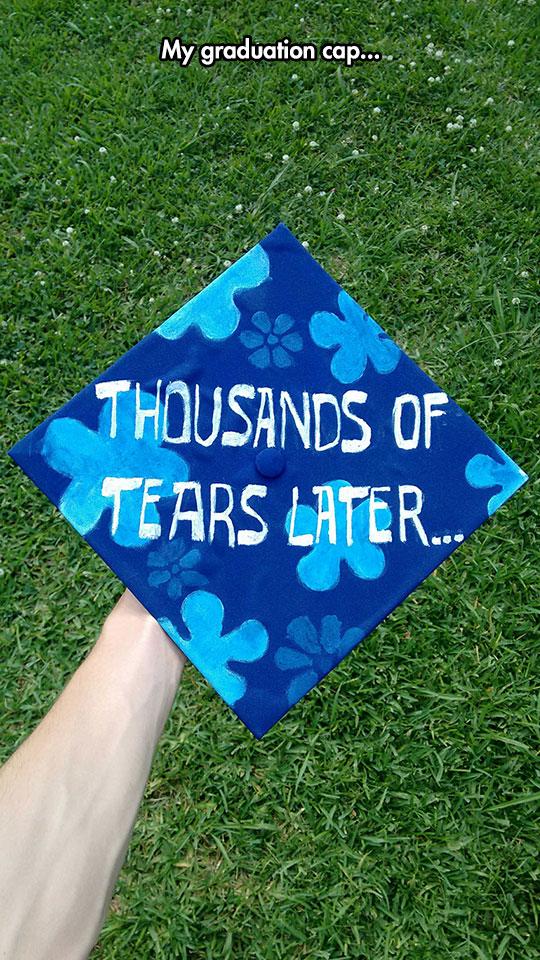 funny-graduation-cap-Spongebob