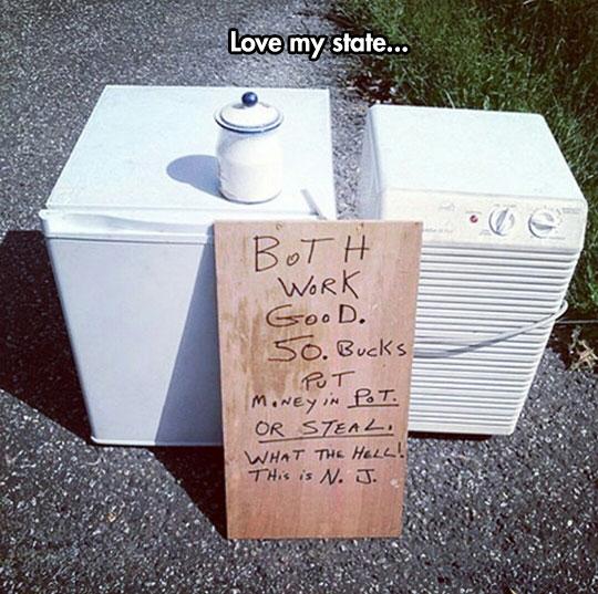 funny-little-fridge-sign-money