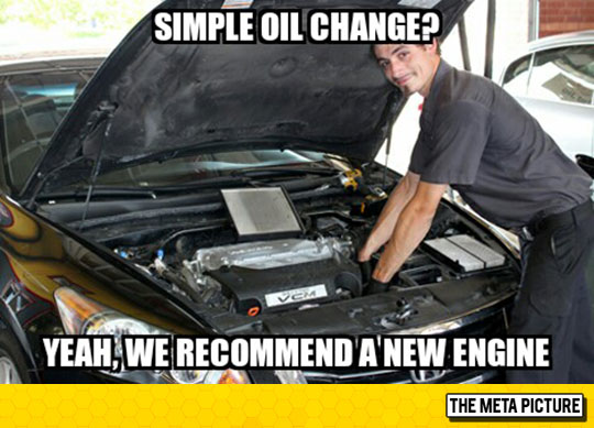 funny-mechanic-smiling-engine-fail