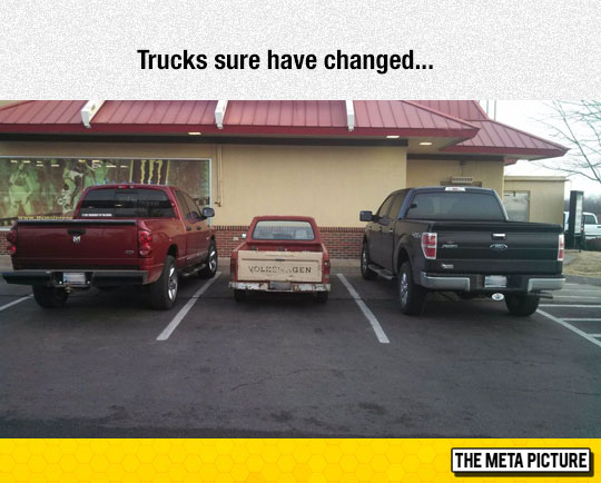 funny-parking-truck-load-ford-size