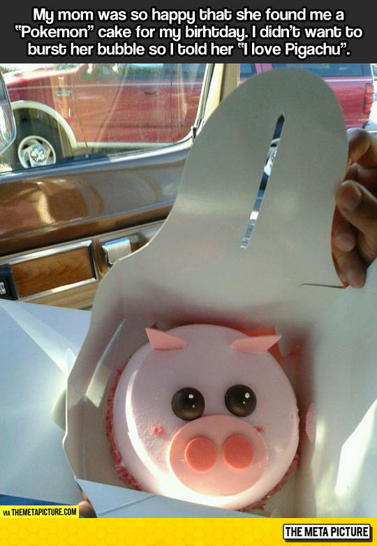 funny-pig-cake-pink-idea