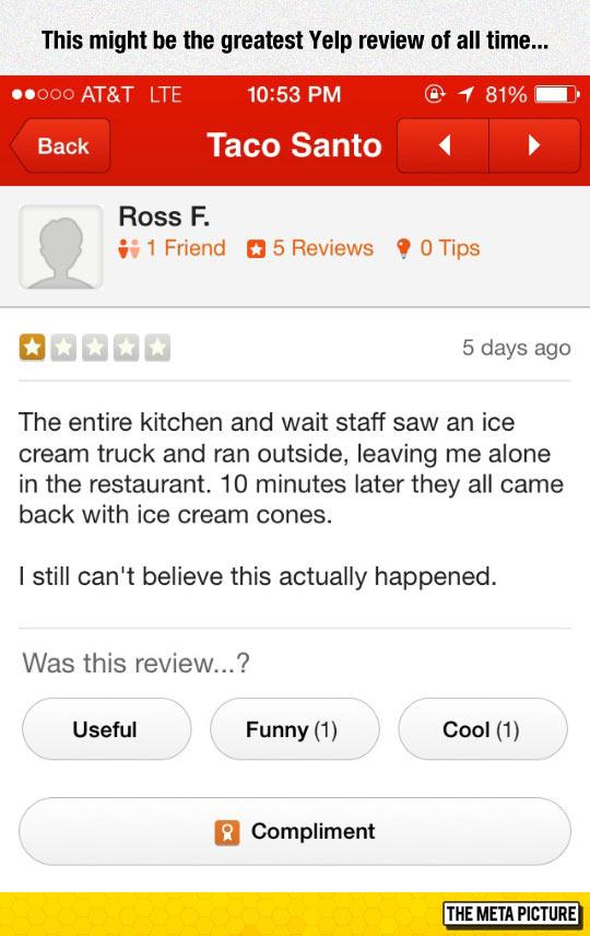 funny-review-restaurant-cream-cones