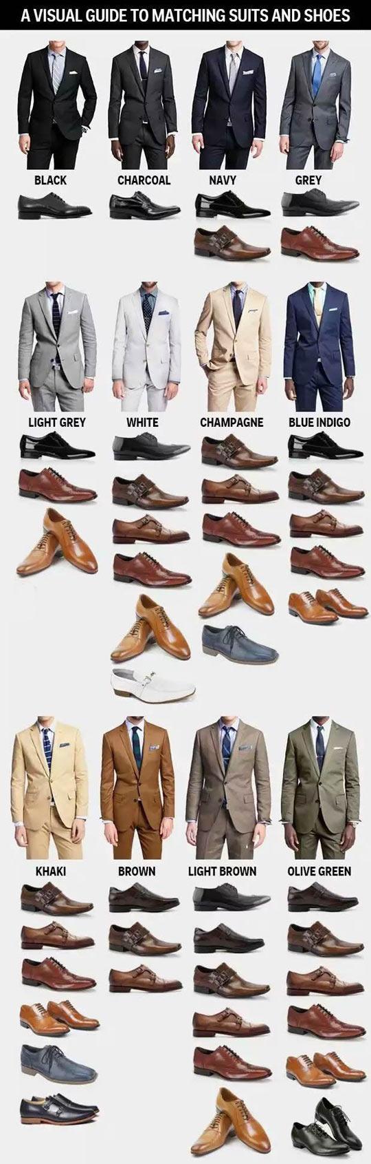 funny-suits-shoes-guide-men