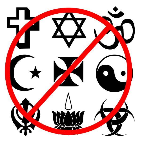 Image result for religion banned in north korea