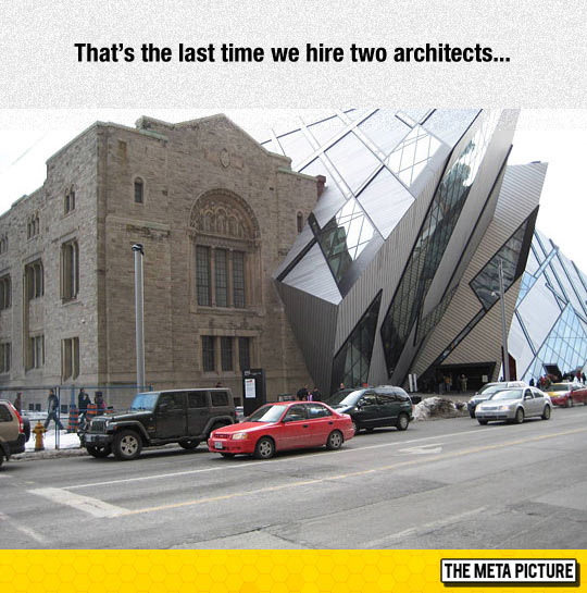 cool-architecture-merging-buildings