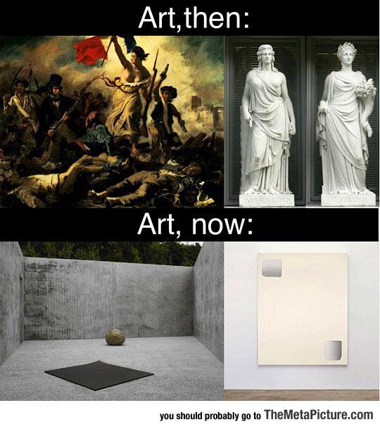 cool-art-old-vs-new-modern