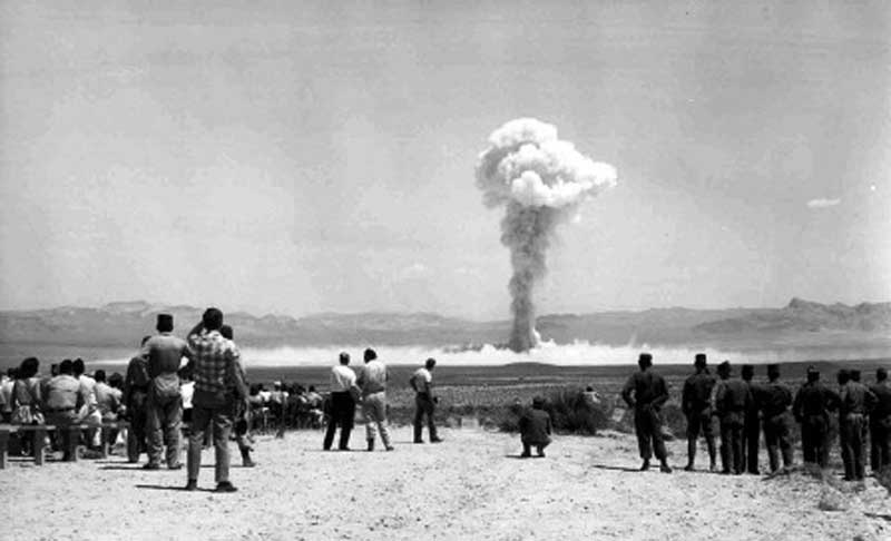 Image result for nuclear bomb in australia