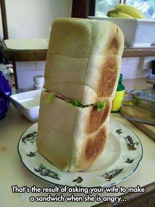 funny-bread-sandwich-plate-wife