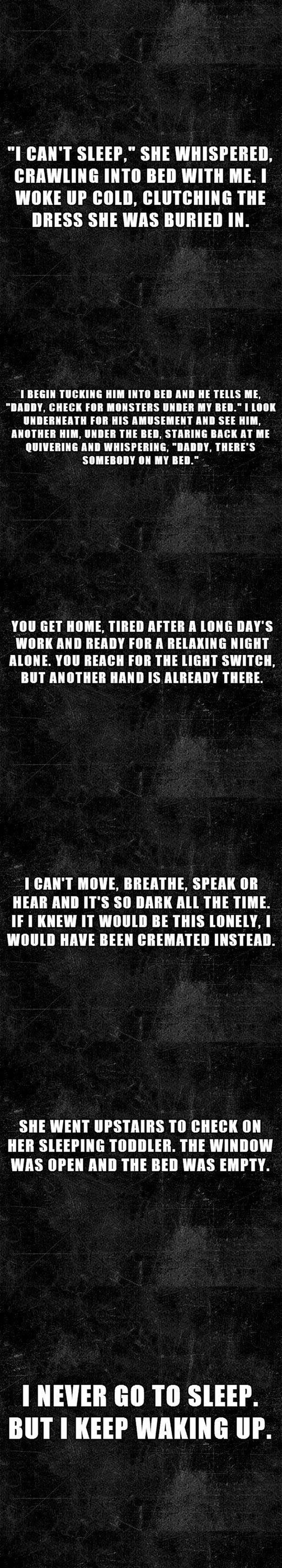 funny-cool-night-scary-horror-stories