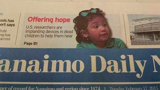 funny-newspaper-headline-dead-misspell