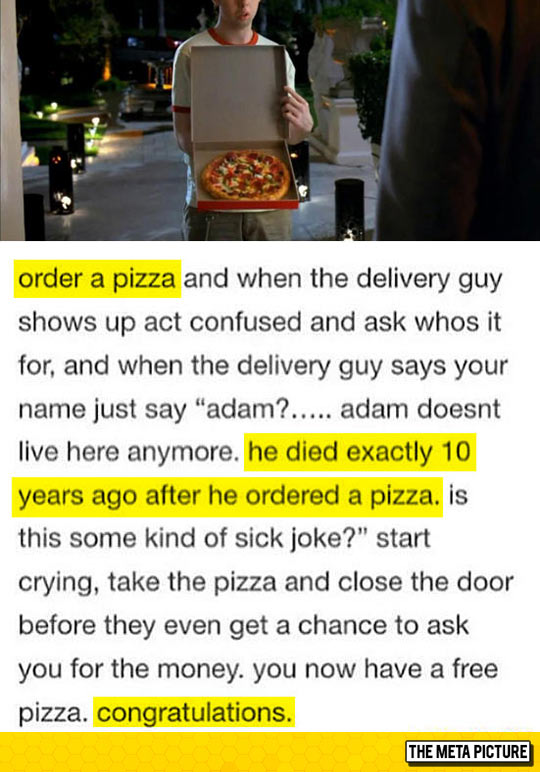 funny-order-pizza-quote
