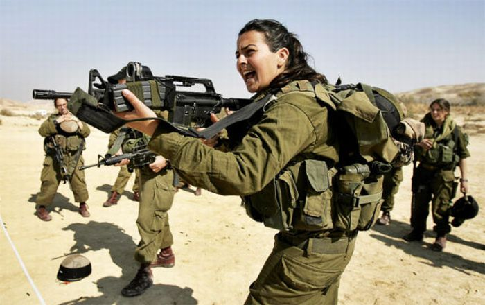 Image result for Israel army