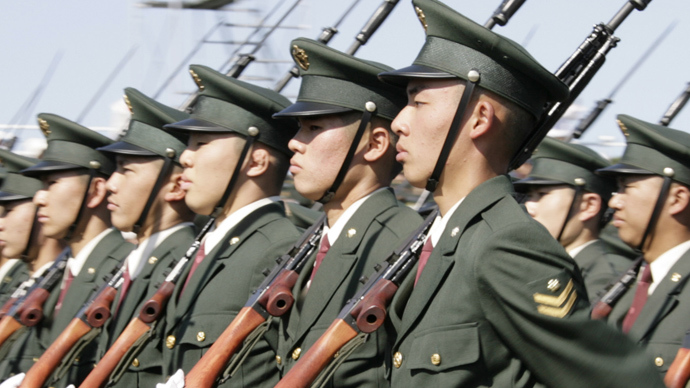 Image result for Japan army