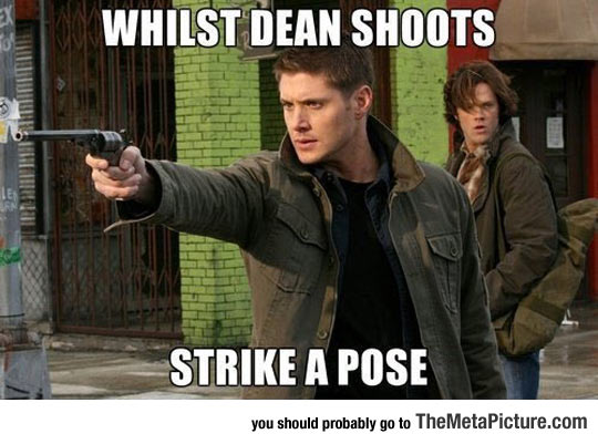 cool-Supernatural-cast-awesome