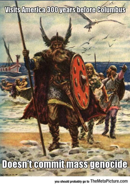 Vikings Don