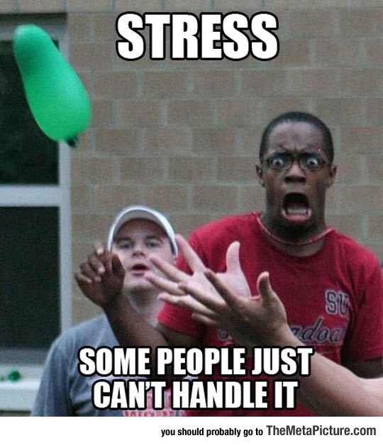 cool-black-guy-balloon-stress
