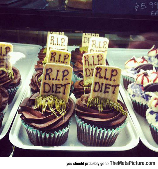 cool-cupcakes-rip-diet